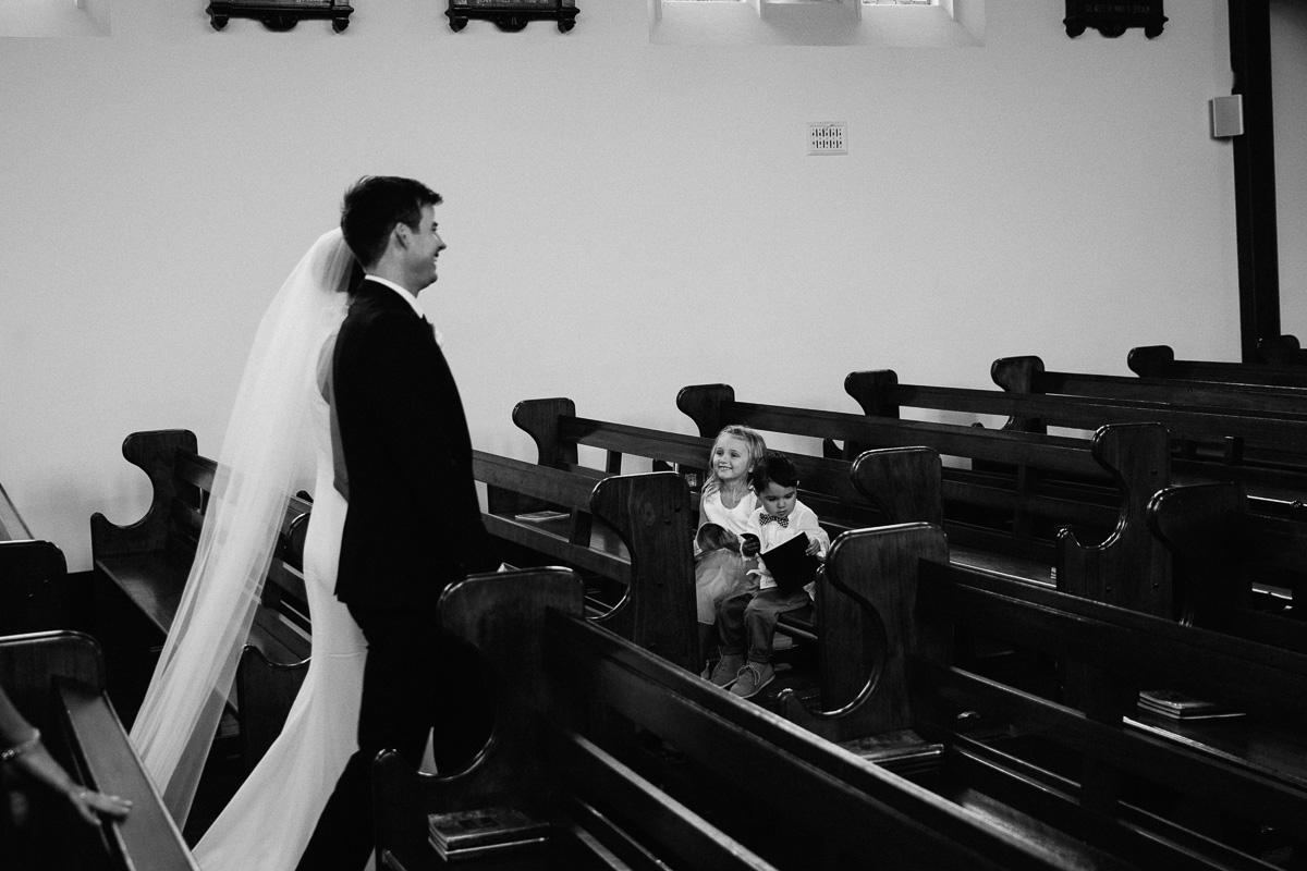 Peggy Saas-Perth Wedding Photographer-Como The Treasury Wedding-86.jpg