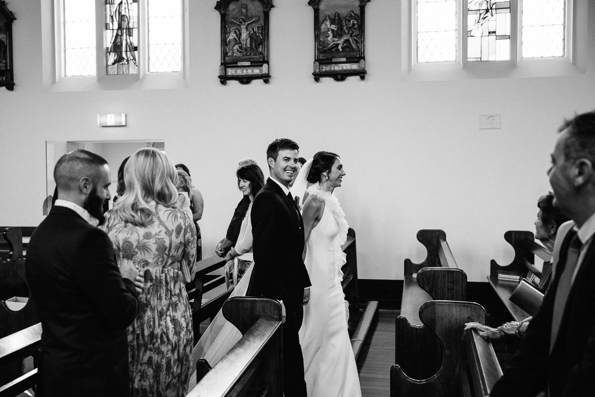 Peggy Saas-Perth Wedding Photographer-Como The Treasury Wedding-85.jpg
