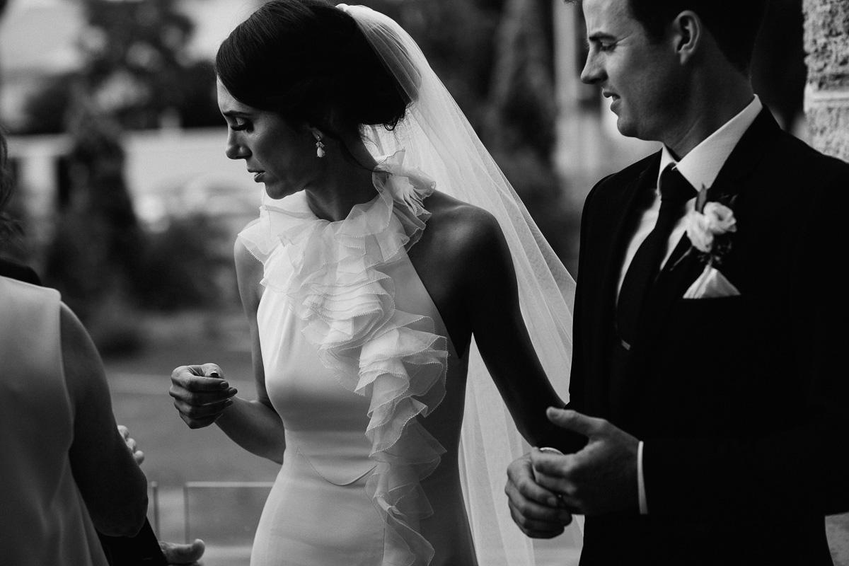 Peggy Saas-Perth Wedding Photographer-Como The Treasury Wedding-88.jpg