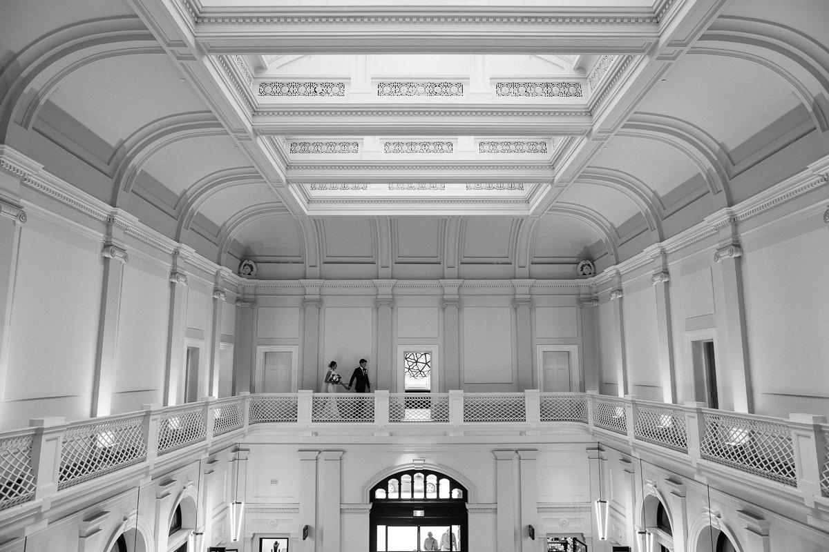 Peggy Saas-Perth Wedding Photographer-Como The Treasury Wedding-51.jpg