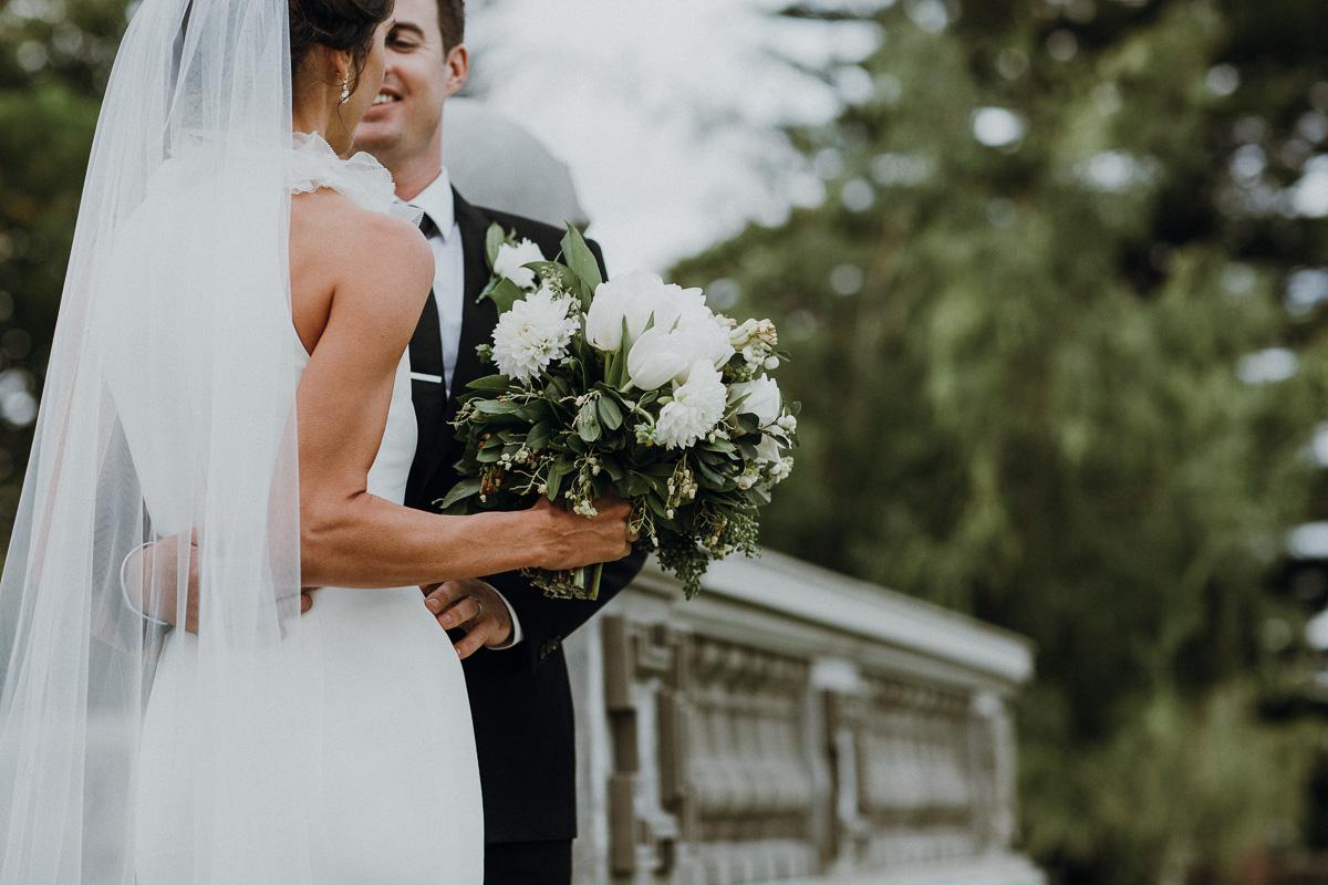 Peggy Saas-Perth Wedding Photographer-The Shorehouse Wedding-2.jpg