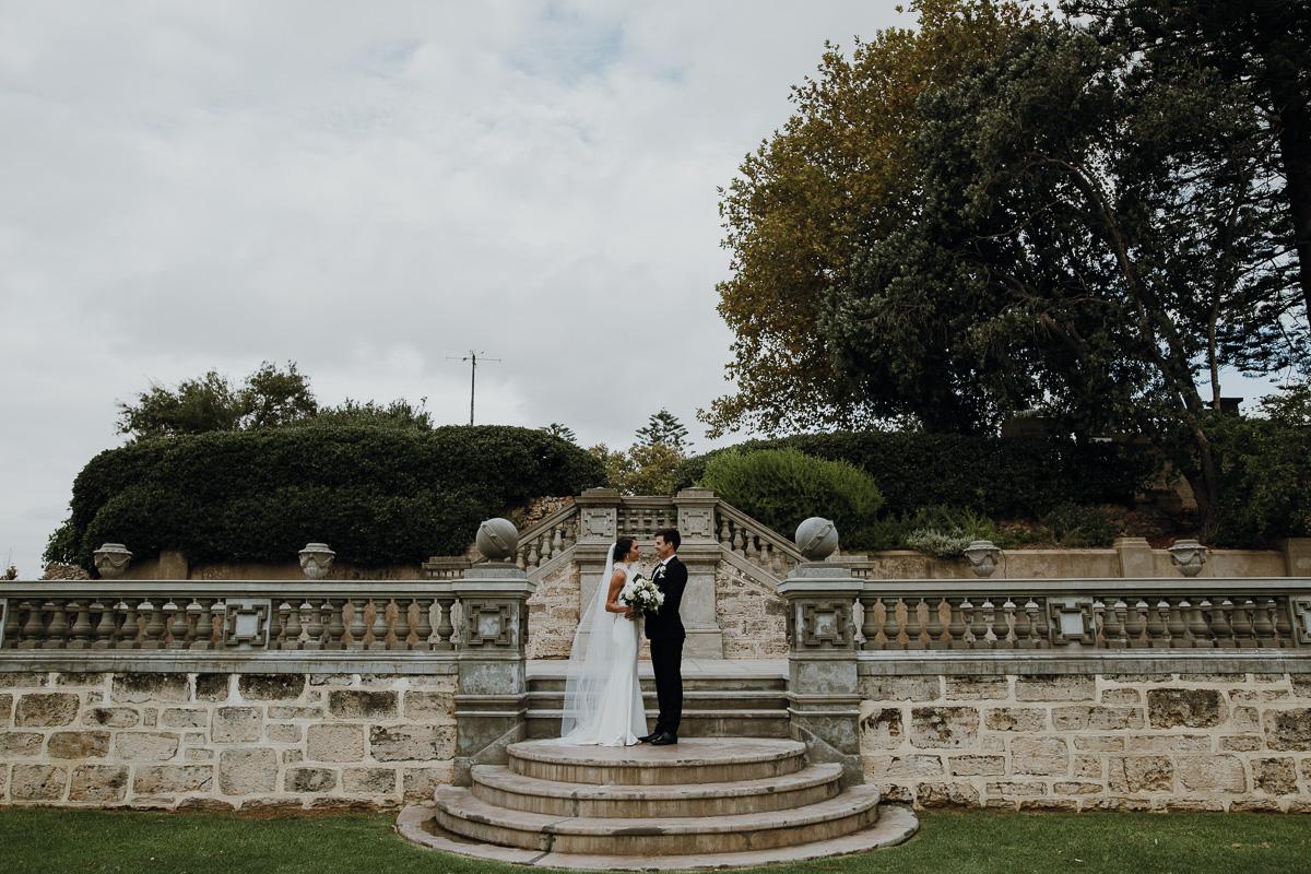 Peggy Saas-Perth Wedding Photographer-The Shorehouse Wedding-1.jpg