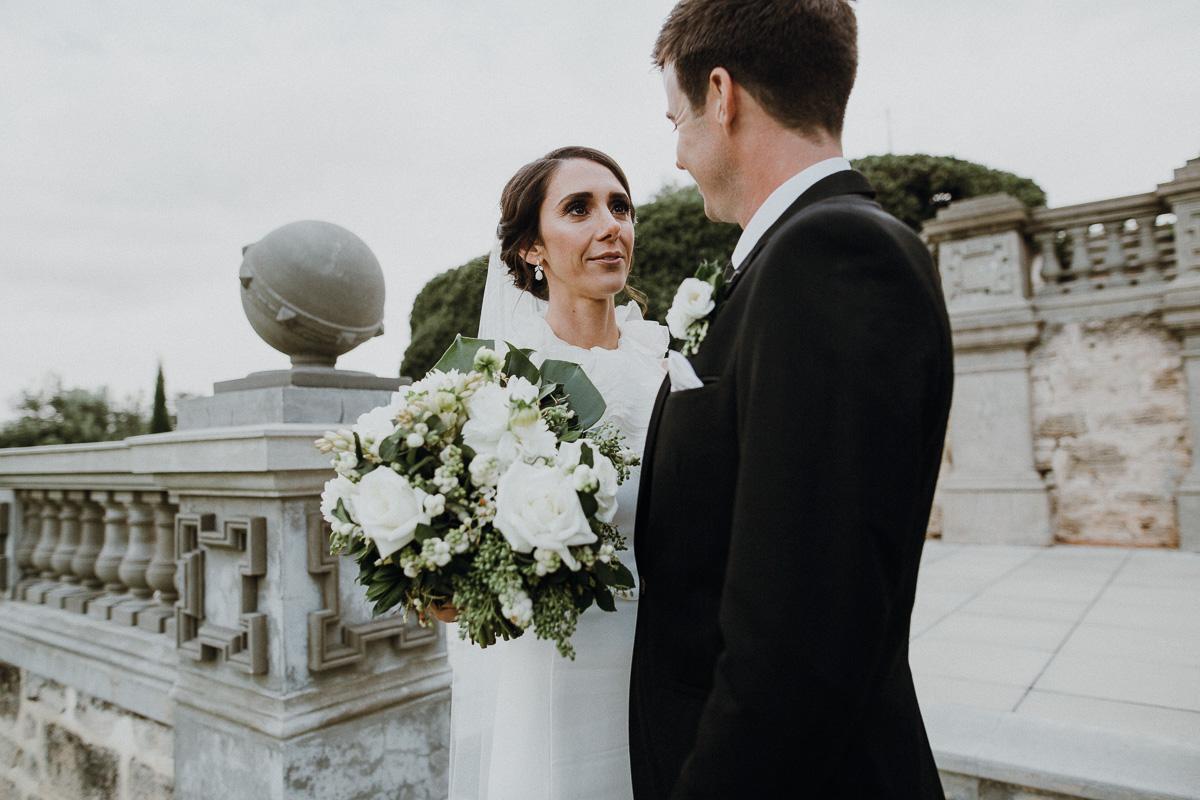 Peggy Saas-Perth Wedding Photographer-The Shorehouse Wedding-3.jpg