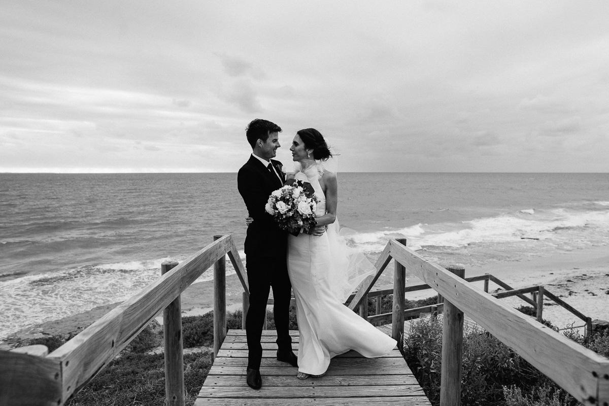 Peggy Saas-Perth Wedding Photographer-The Shorehouse Wedding-4.jpg