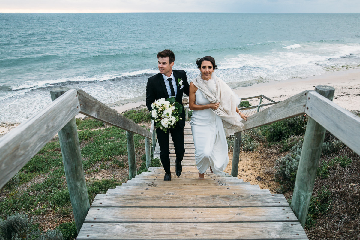 Peggy Saas-Perth Wedding Photographer-The Shorehouse Wedding-5.jpg