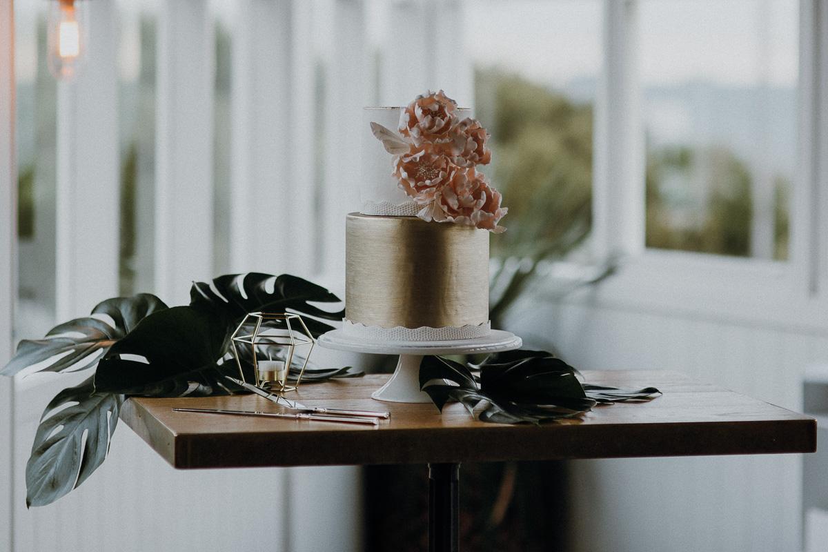 Peggy Saas-Perth Wedding Photographer-The Shorehouse Wedding-13.jpg