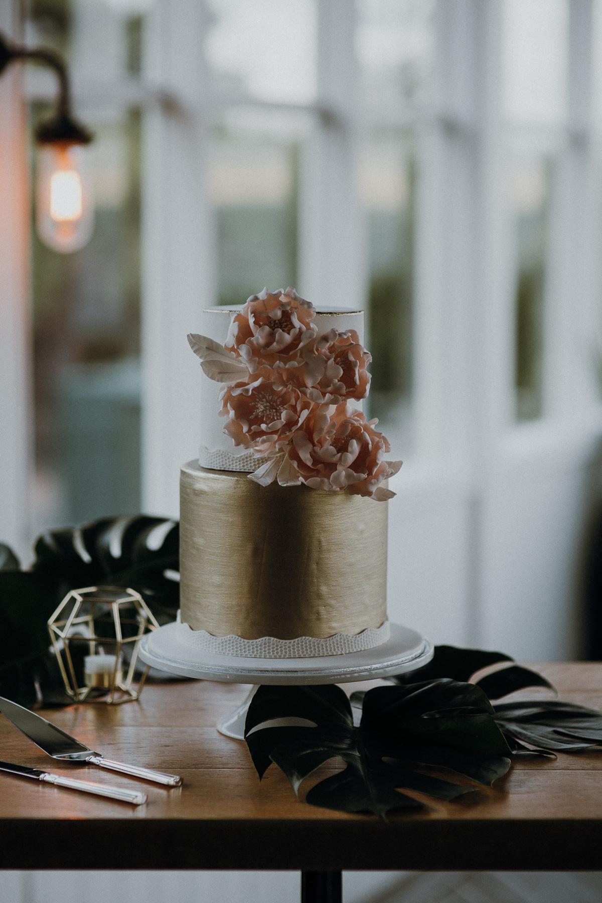 Peggy Saas-Perth Wedding Photographer-The Shorehouse Wedding-14.jpg