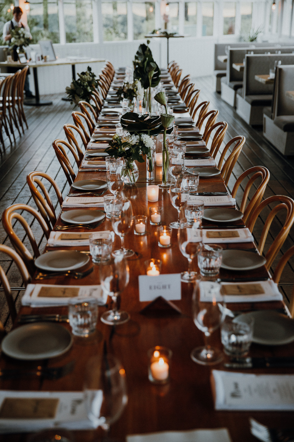 Peggy Saas-Perth Wedding Photographer-The Shorehouse Wedding-17.jpg