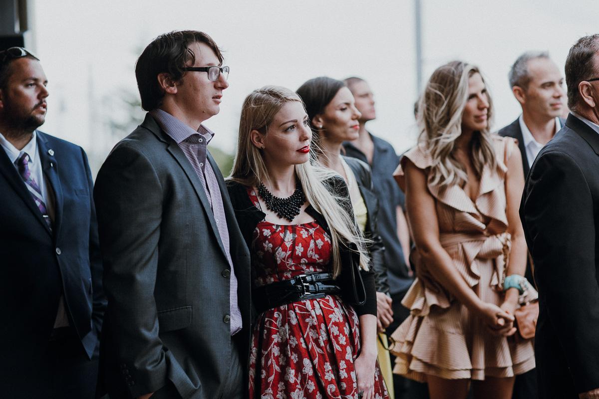 Peggy Saas-Perth Wedding Photographer-The Shorehouse Wedding-25.jpg