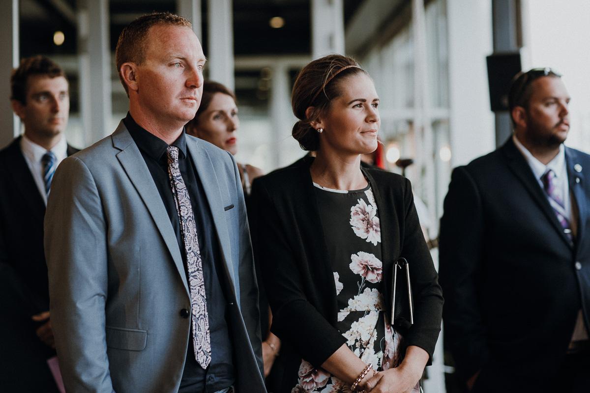 Peggy Saas-Perth Wedding Photographer-The Shorehouse Wedding-26.jpg