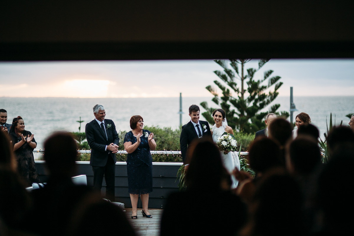 Peggy Saas-Perth Wedding Photographer-The Shorehouse Wedding-29.jpg