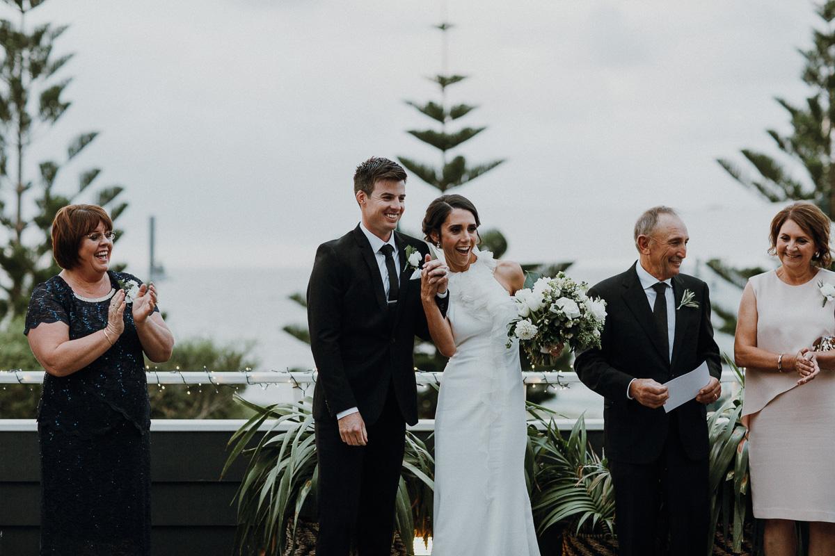 Peggy Saas-Perth Wedding Photographer-The Shorehouse Wedding-31.jpg