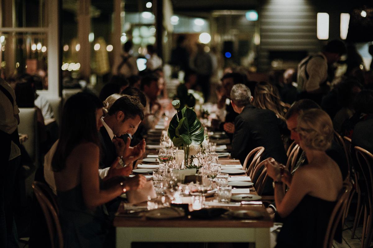 Peggy Saas-Perth Wedding Photographer-The Shorehouse Wedding-40.jpg