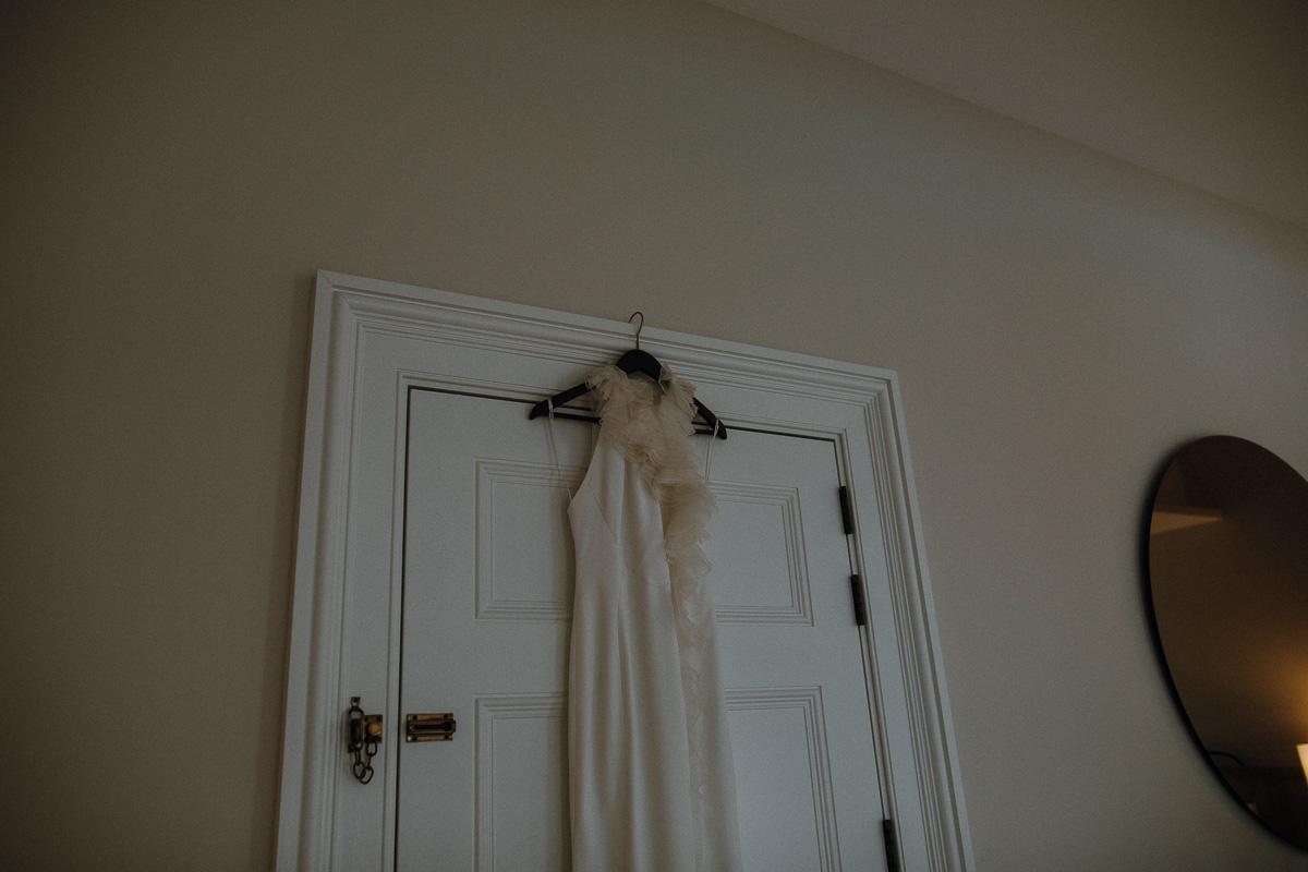 Peggy Saas-Perth Wedding Photographer-Como The Treasury wedding-5.jpg