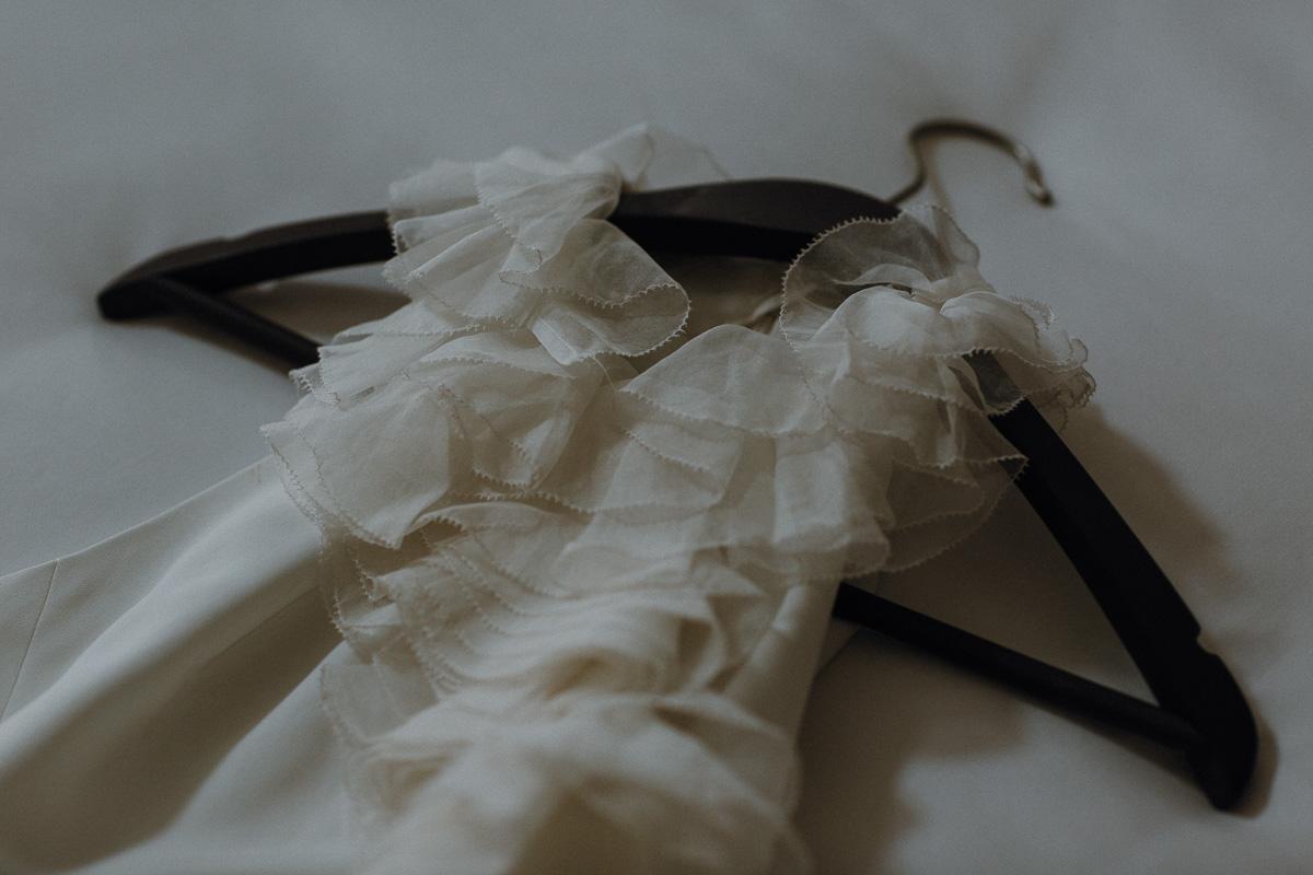 Peggy Saas-Perth Wedding Photographer-Como The Treasury wedding-6.jpg