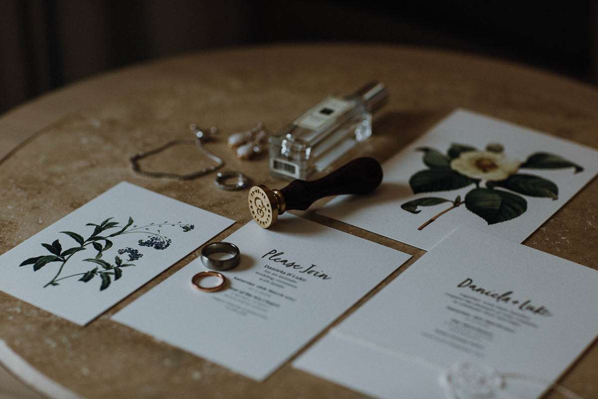 Peggy Saas-Perth Wedding Photographer-Como The Treasury wedding-8.jpg