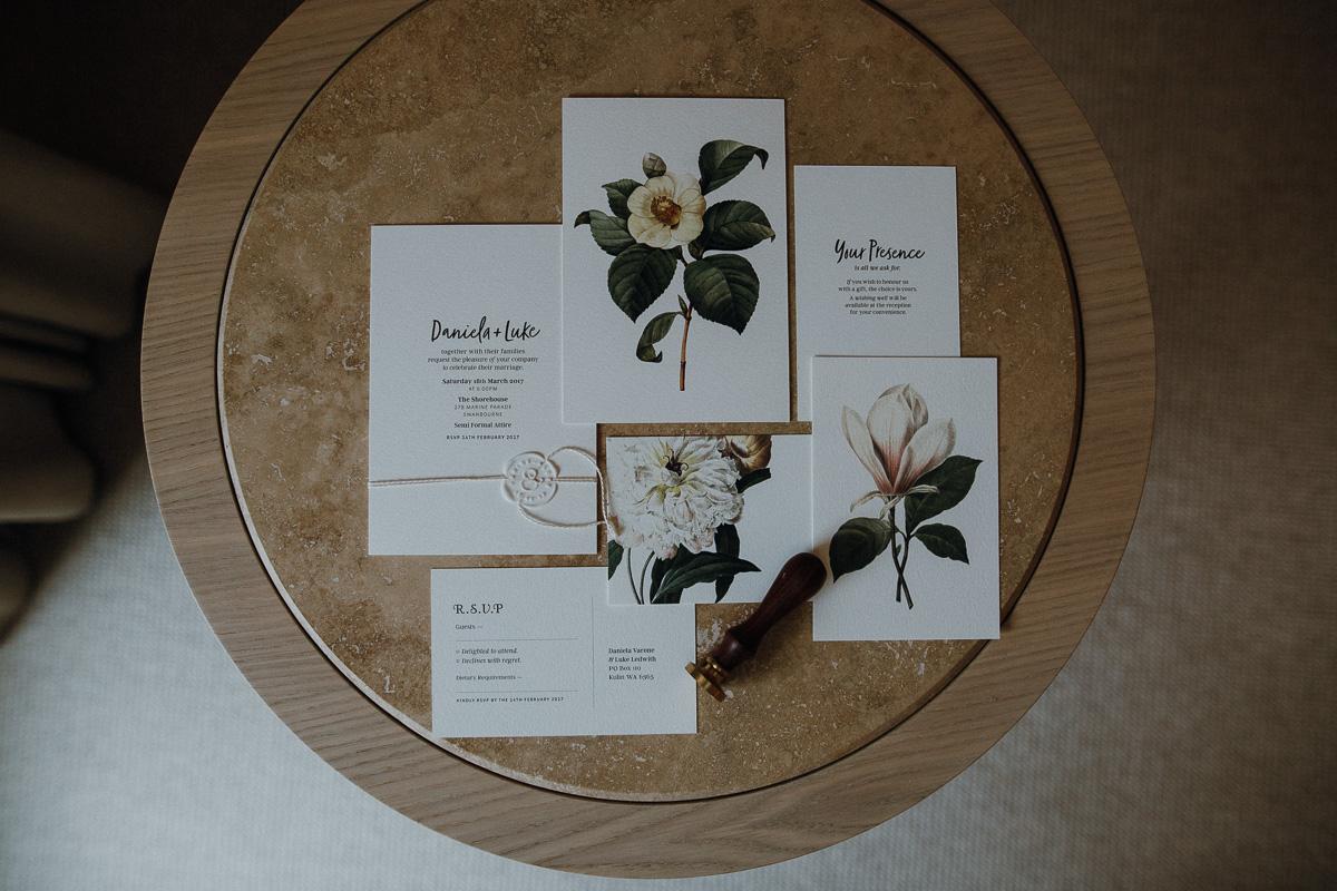 Peggy Saas-Perth Wedding Photographer-Como The Treasury wedding-11.jpg