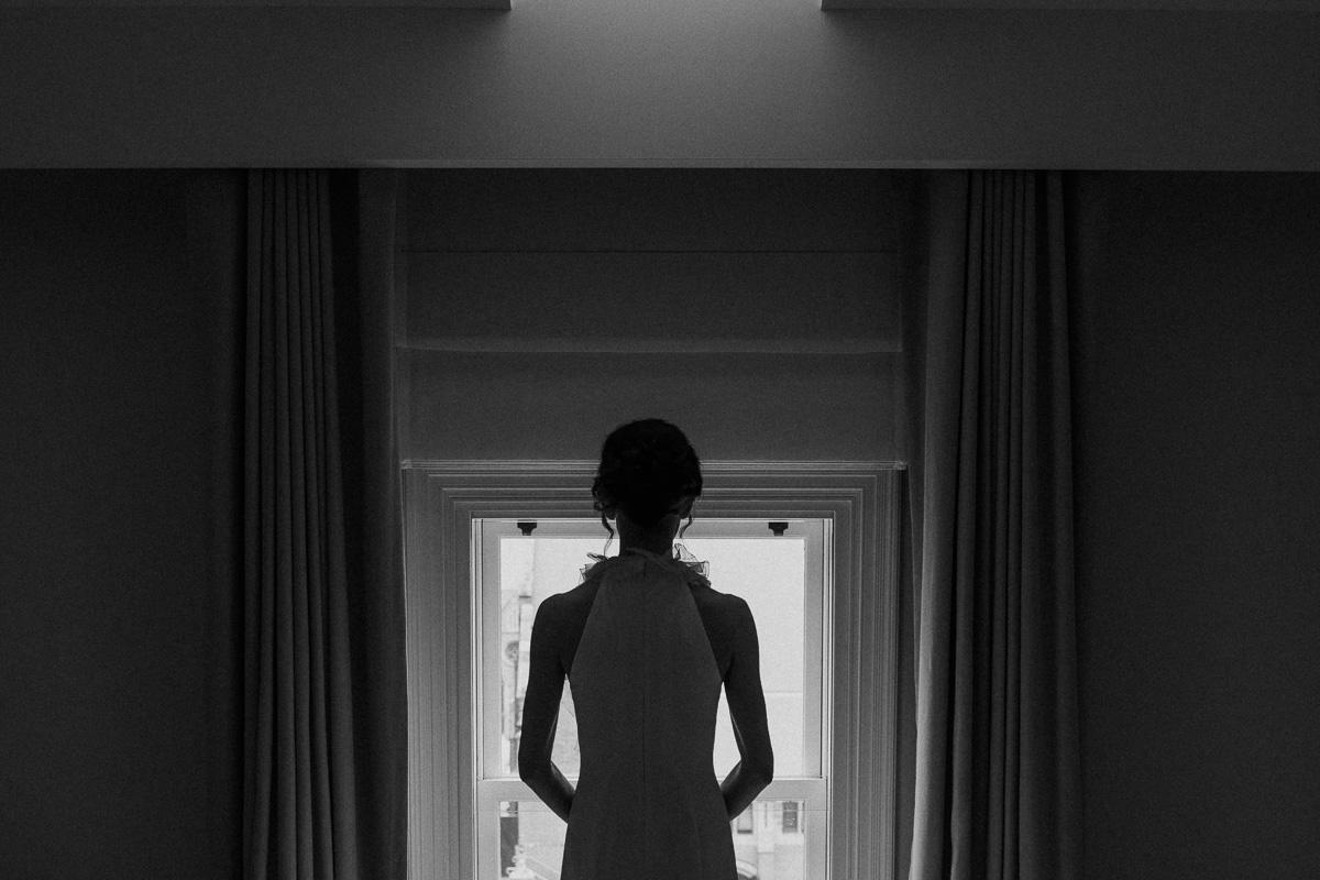 Peggy Saas-Perth Wedding Photographer-Como The Treasury wedding-23.jpg