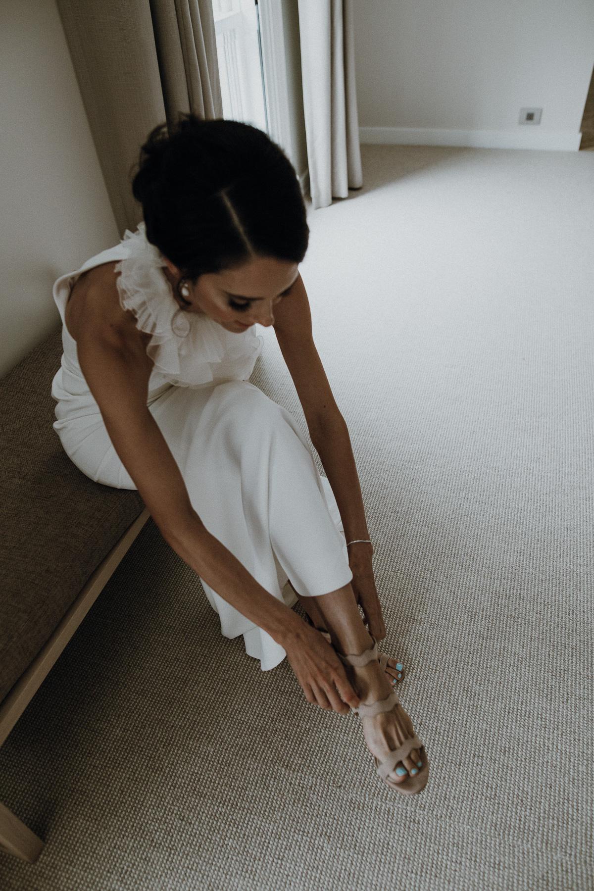 Peggy Saas-Perth Wedding Photographer-Como The Treasury wedding-29.jpg