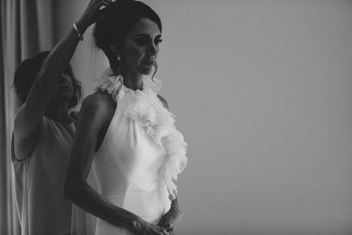 Peggy Saas-Perth Wedding Photographer-Como The Treasury wedding-31.jpg