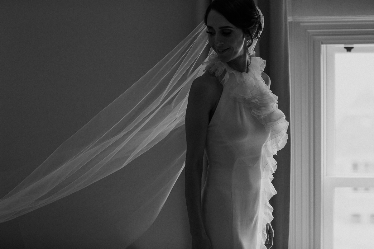 Peggy Saas-Perth Wedding Photographer-Como The Treasury wedding-33.jpg