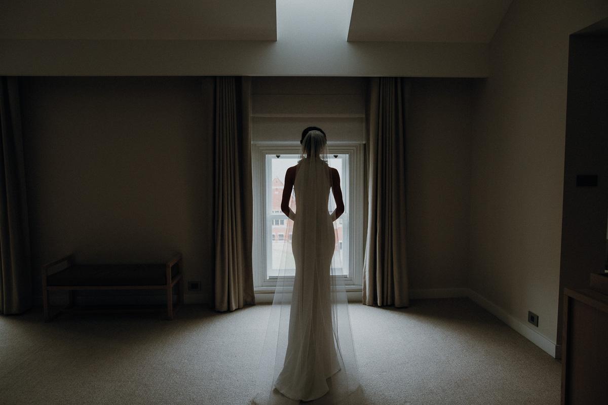 Peggy Saas-Perth Wedding Photographer-Como The Treasury wedding-34.jpg