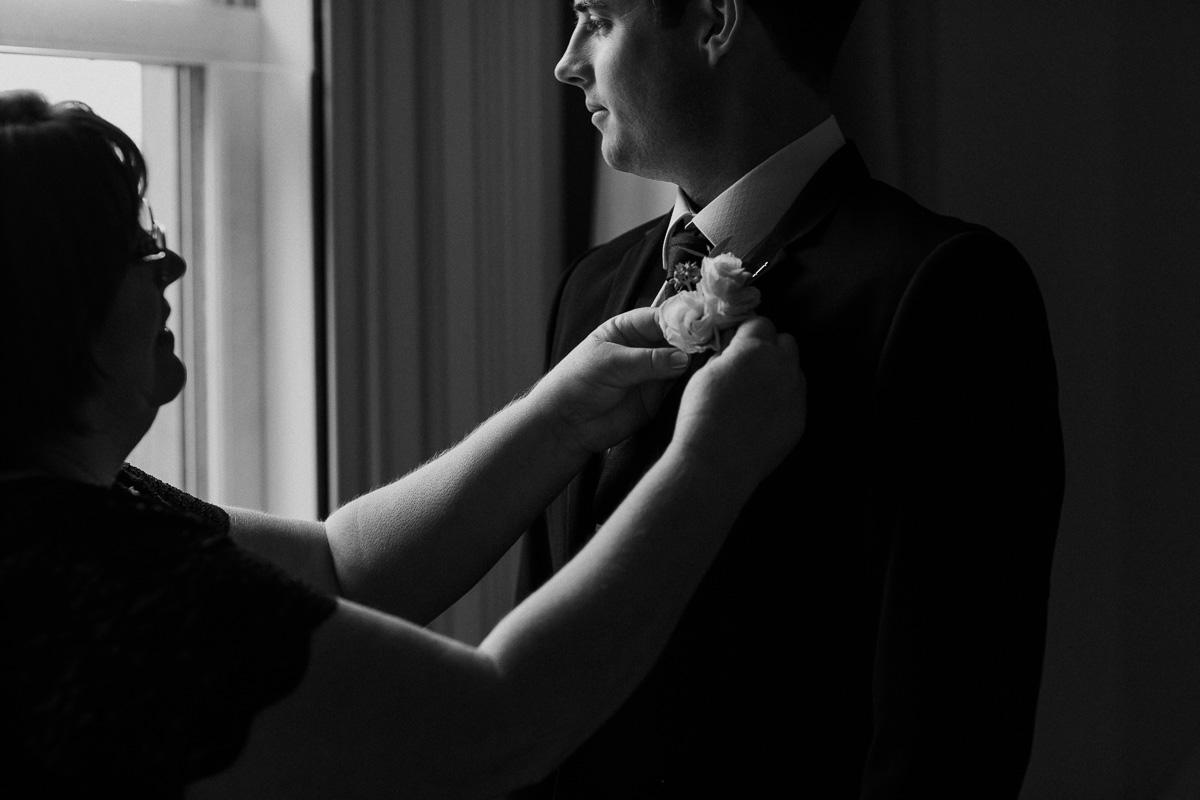 Peggy Saas-Perth Wedding Photographer-Como The Treasury wedding-42.jpg