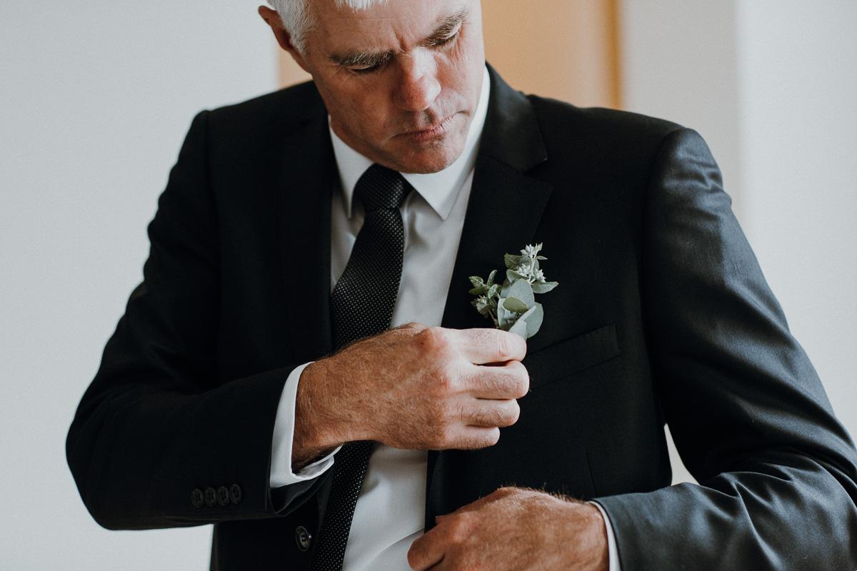 Peggy Saas-Perth Wedding Photographer-Como The Treasury wedding-45.jpg