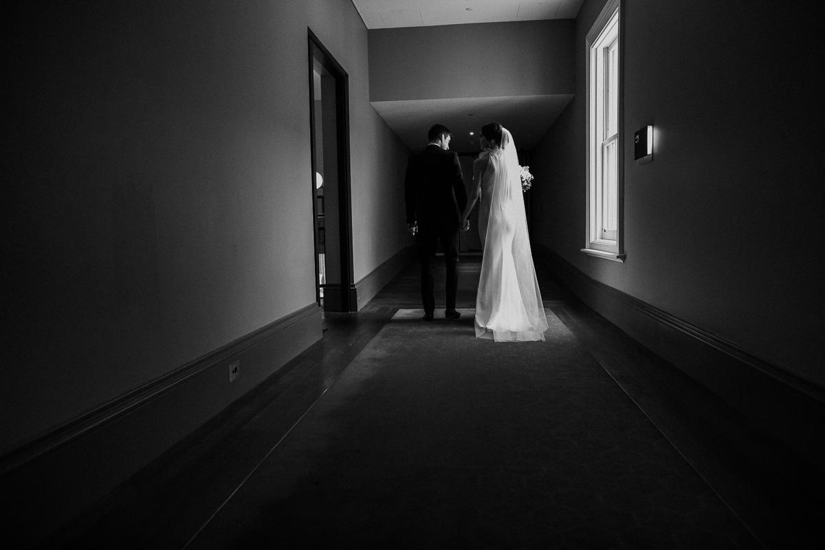 Peggy Saas-Perth Wedding Photographer-Como The Treasury wedding-48.jpg