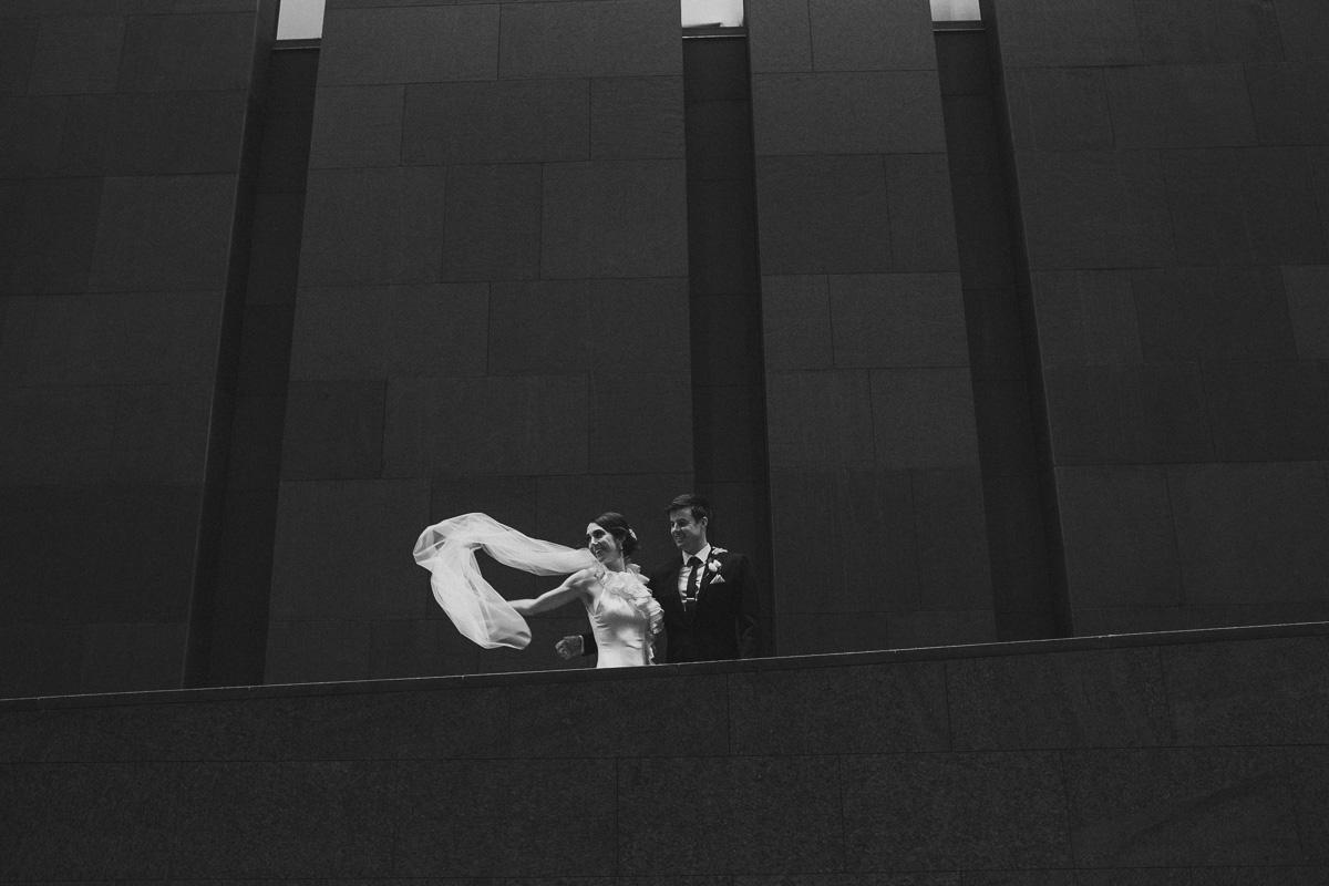 Peggy Saas-Perth Wedding Photographer-Como The Treasury wedding-57.jpg