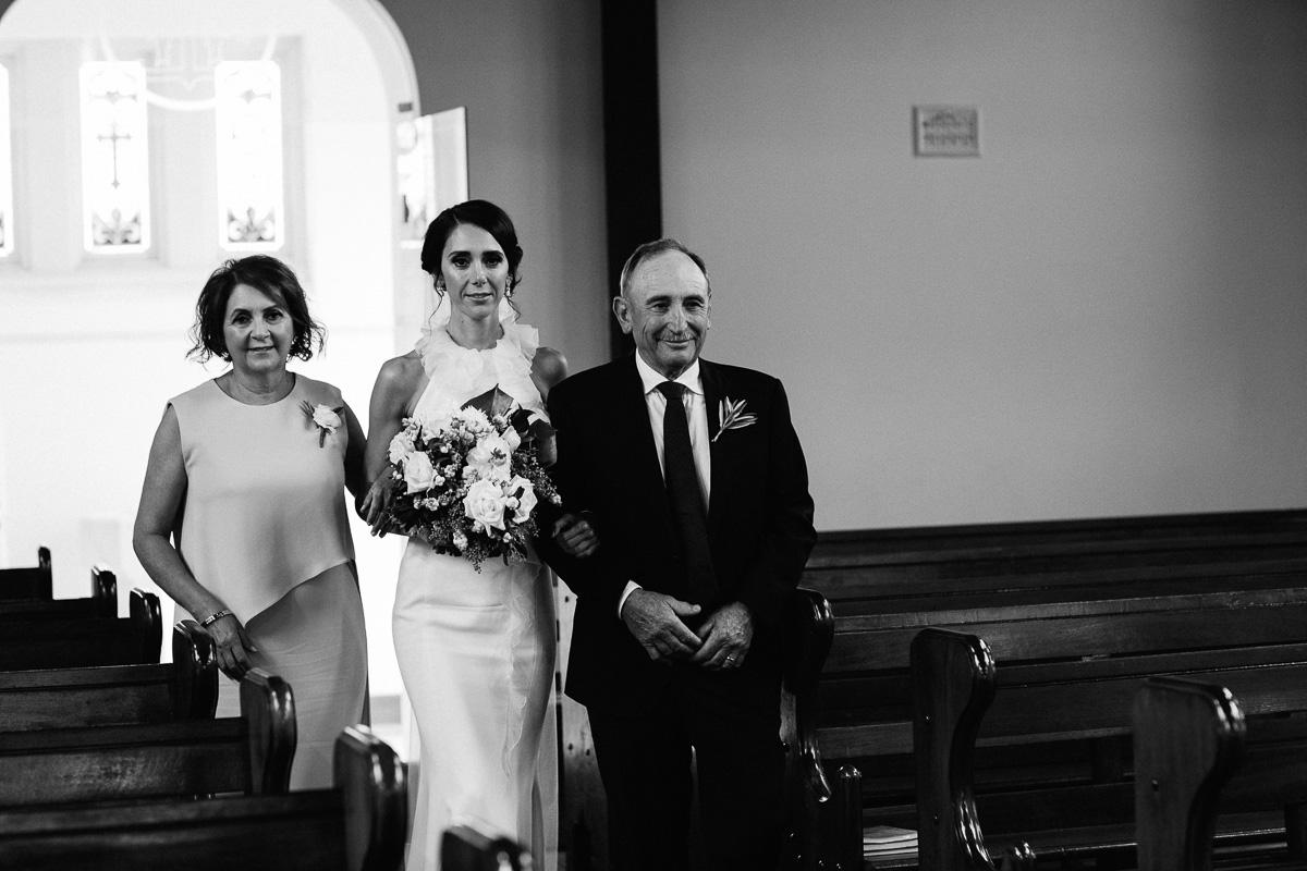 Peggy Saas-Perth Wedding Photographer-The Shorehouse wedding-10.jpg