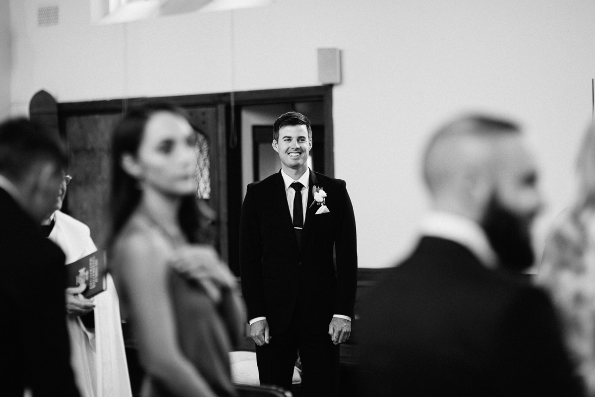 Peggy Saas-Perth Wedding Photographer-The Shorehouse wedding-11.jpg
