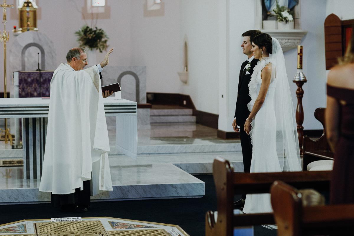 Peggy Saas-Perth Wedding Photographer-The Shorehouse wedding-18.jpg