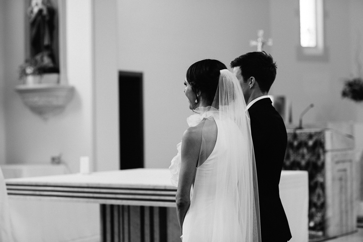 Peggy Saas-Perth Wedding Photographer-The Shorehouse wedding-19.jpg