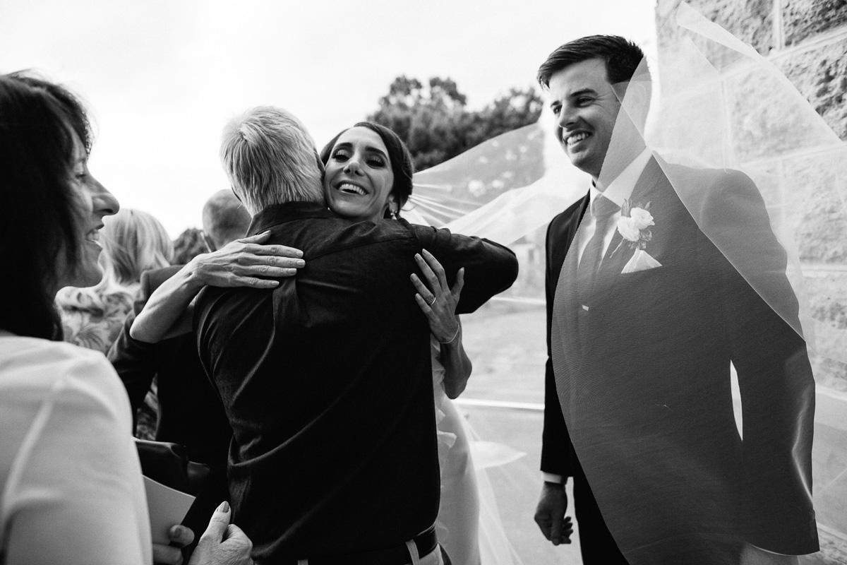 Peggy Saas-Perth Wedding Photographer-The Shorehouse wedding-22.jpg