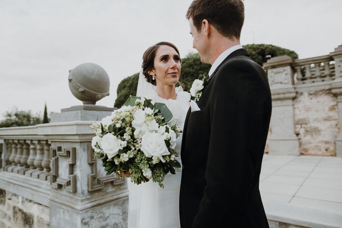 Peggy Saas-Perth Wedding Photographer-The Shorehouse wedding-27.jpg