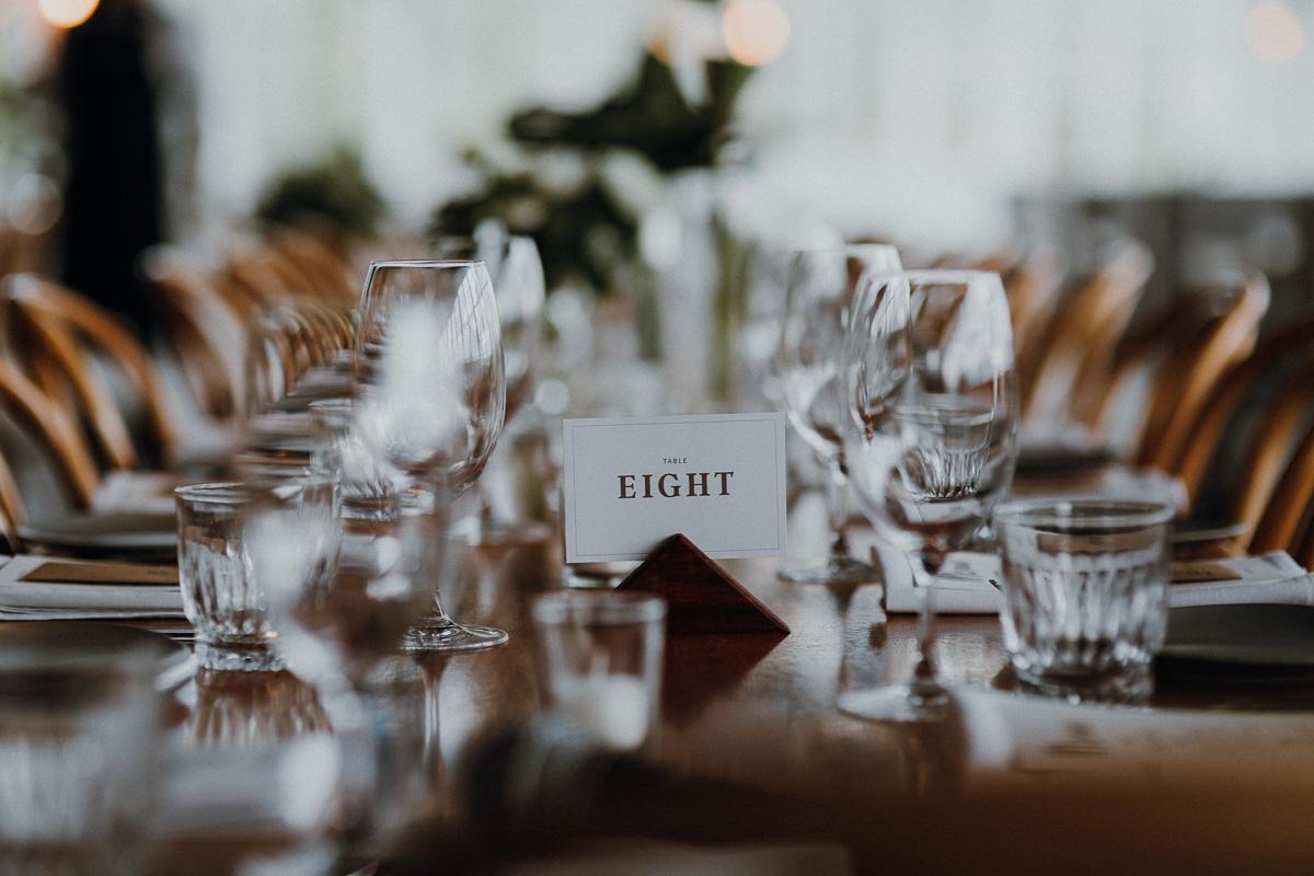 Peggy Saas-Perth Wedding Photographer-The Shorehouse wedding-33.jpg