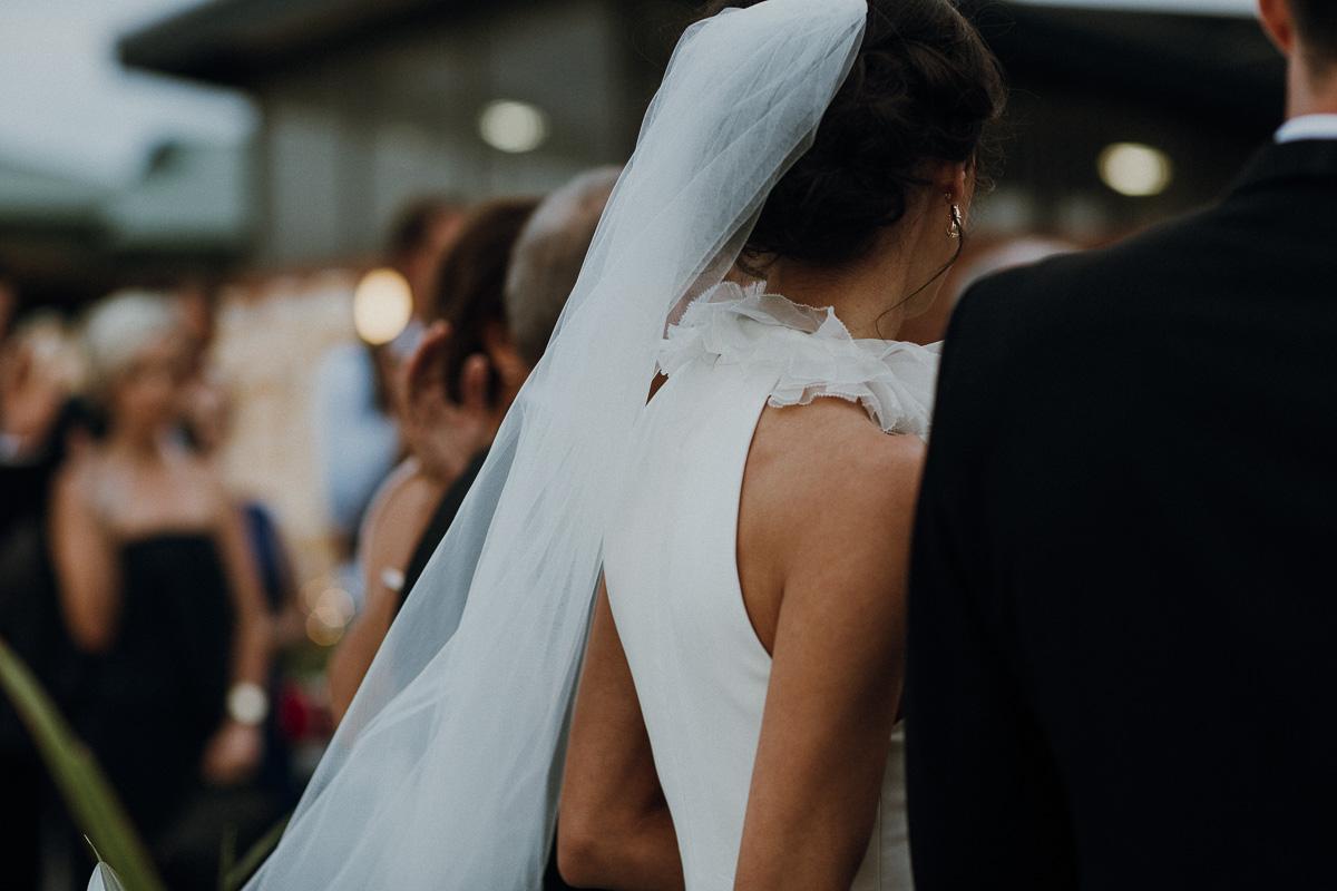Peggy Saas-Perth Wedding Photographer-The Shorehouse wedding-52.jpg