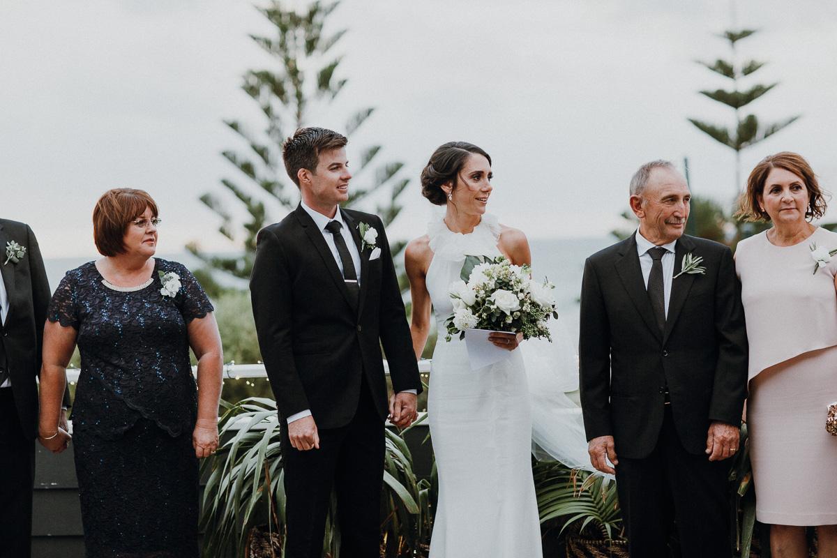 Peggy Saas-Perth Wedding Photographer-The Shorehouse wedding-51.jpg