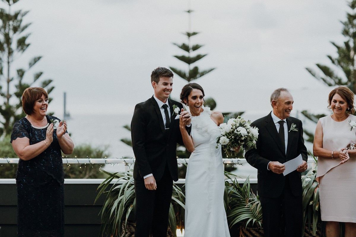 Peggy Saas-Perth Wedding Photographer-The Shorehouse wedding-55.jpg