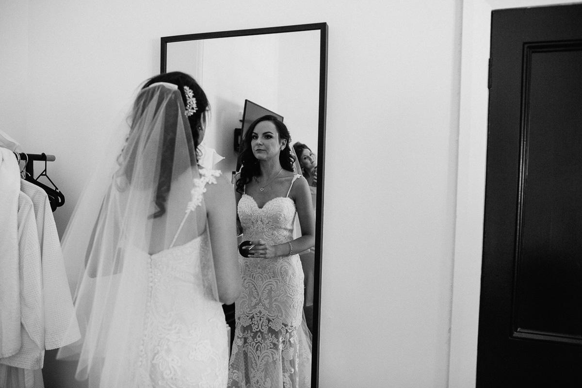 Peggy Saas-Perth Wedding Photographer-Kidogo Arthouse-Miss Chats Fremantle Wedding-14.jpg