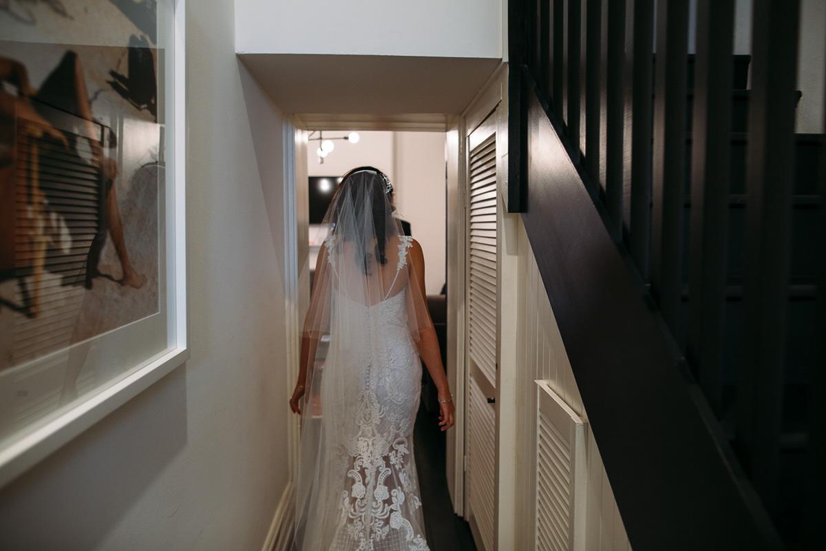 Peggy Saas-Perth Wedding Photographer-Kidogo Arthouse-Miss Chats Fremantle Wedding-16.jpg