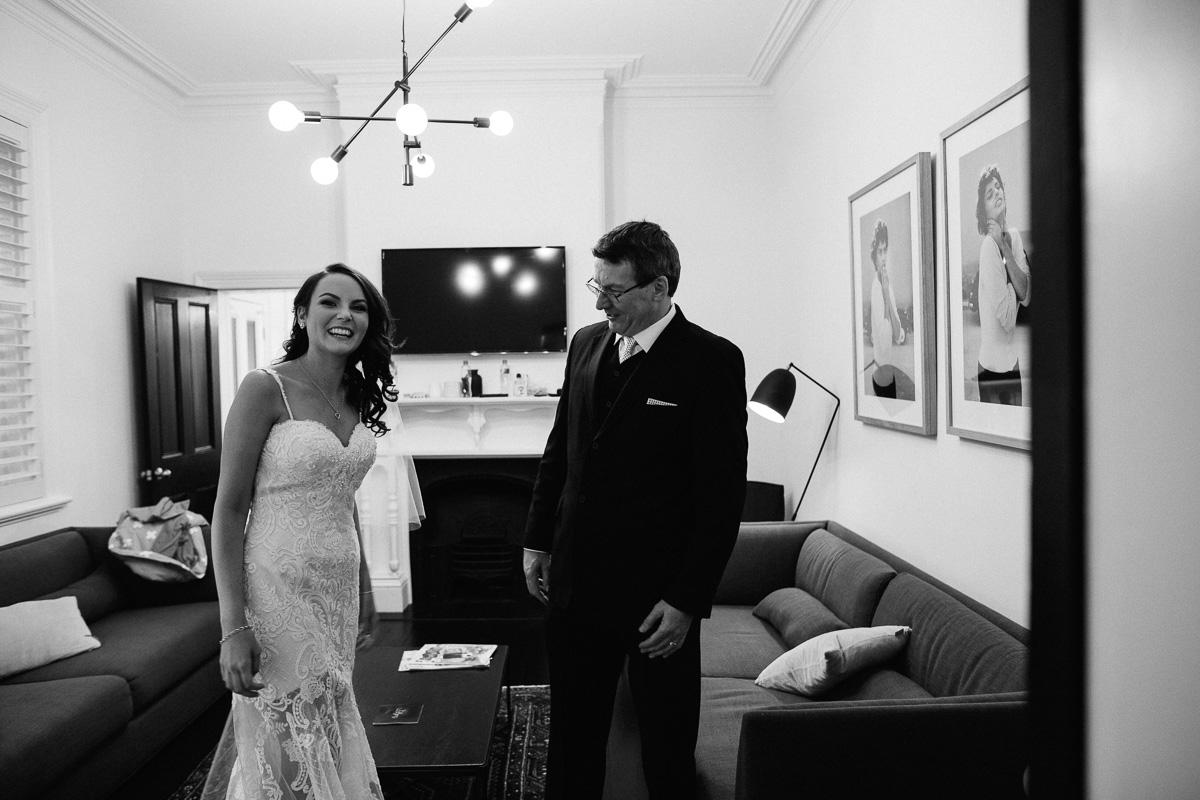Peggy Saas-Perth Wedding Photographer-Kidogo Arthouse-Miss Chats Fremantle Wedding-17.jpg