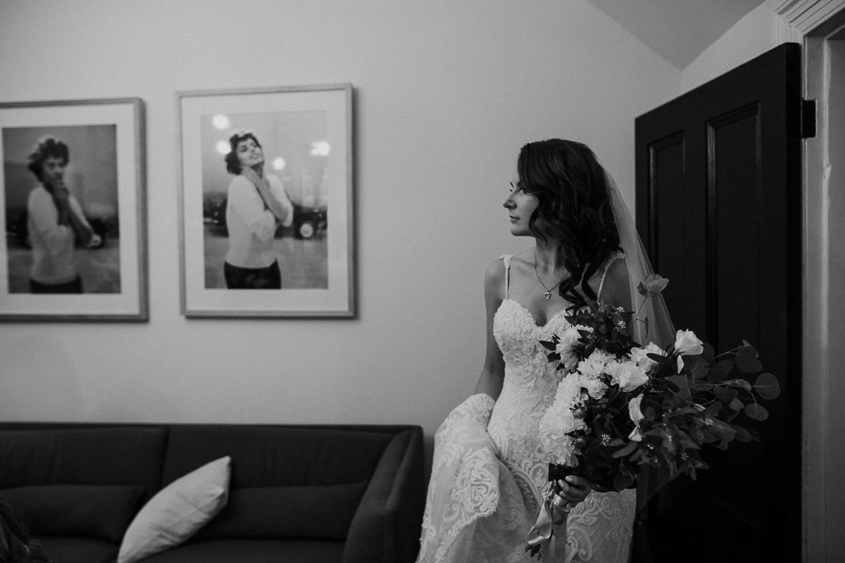 Peggy Saas-Perth Wedding Photographer-Kidogo Arthouse-Miss Chats Fremantle Wedding-20.jpg