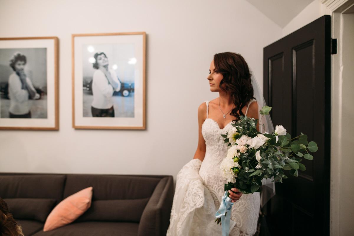 Peggy Saas-Perth Wedding Photographer-Kidogo Arthouse-Miss Chats Fremantle Wedding-22.jpg