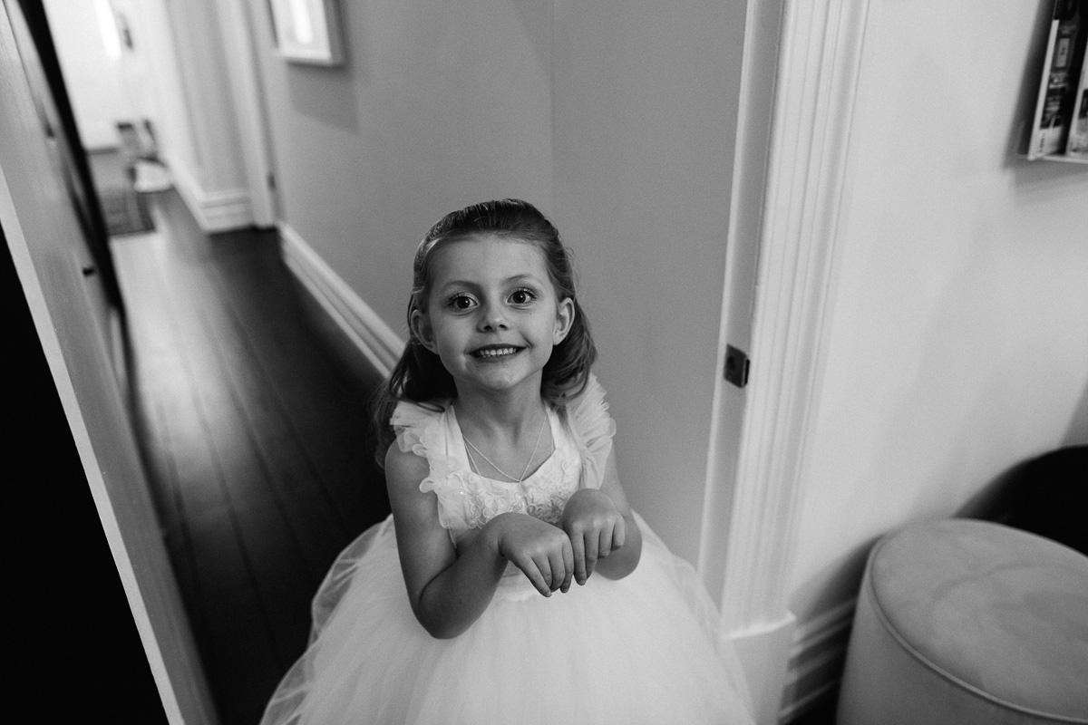 Peggy Saas-Perth Wedding Photographer-Kidogo Arthouse-Miss Chats Fremantle Wedding-24.jpg