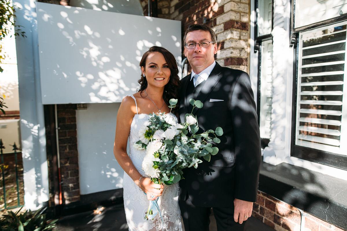 Peggy Saas-Perth Wedding Photographer-Kidogo Arthouse-Miss Chats Fremantle Wedding-27.jpg