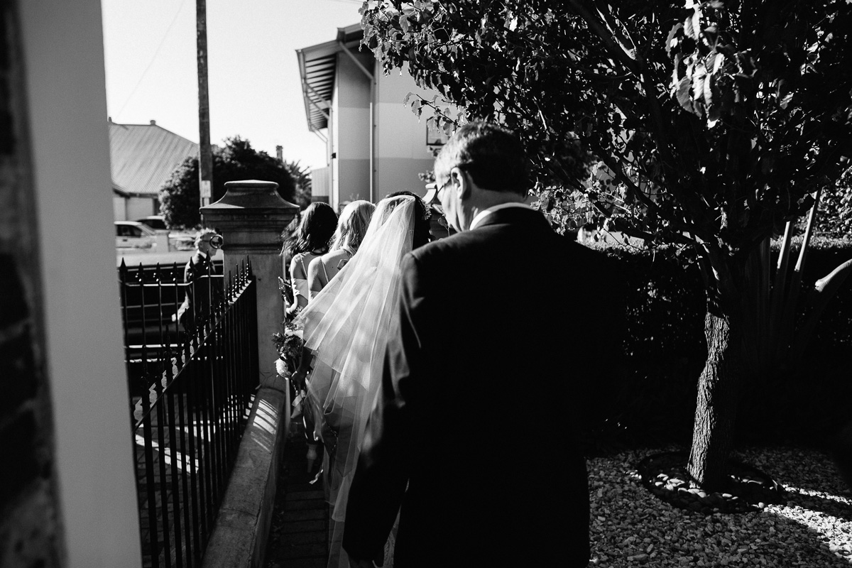 Peggy Saas-Perth Wedding Photographer-Kidogo Arthouse-Miss Chats Fremantle Wedding-28.jpg