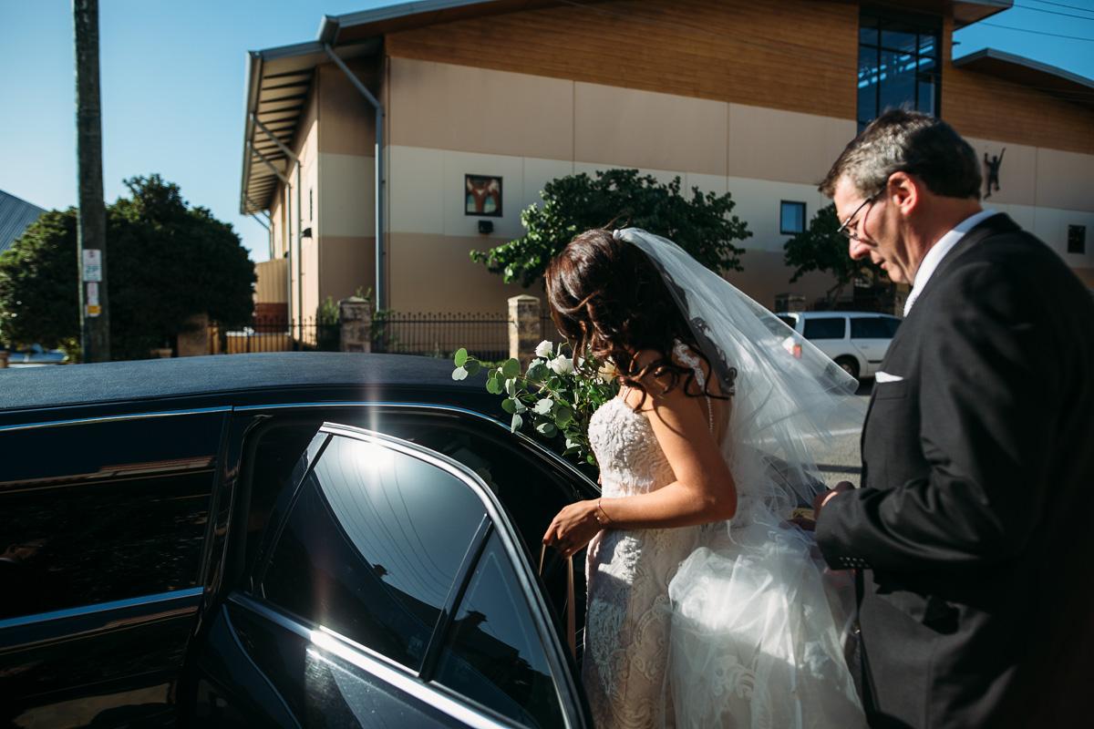 Peggy Saas-Perth Wedding Photographer-Kidogo Arthouse-Miss Chats Fremantle Wedding-30.jpg