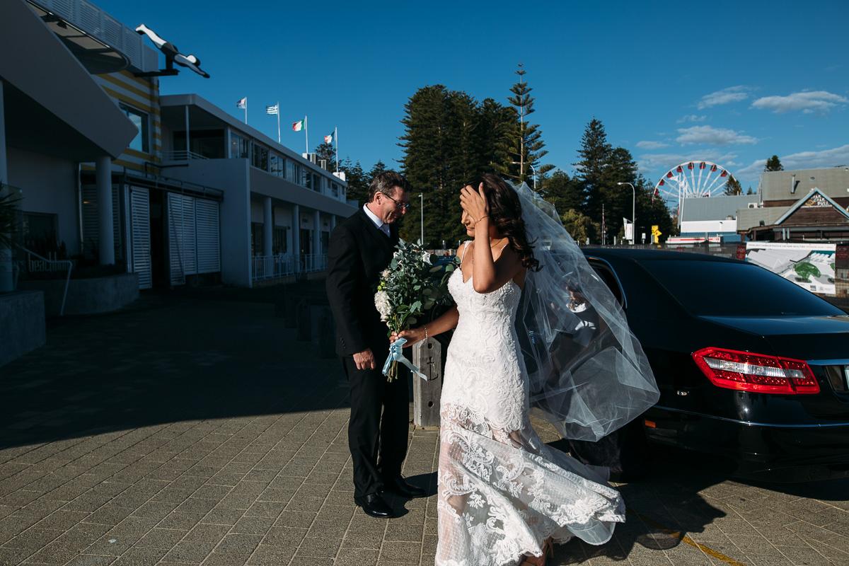 Peggy Saas-Perth Wedding Photographer-Kidogo Arthouse-Miss Chats Fremantle Wedding-34.jpg